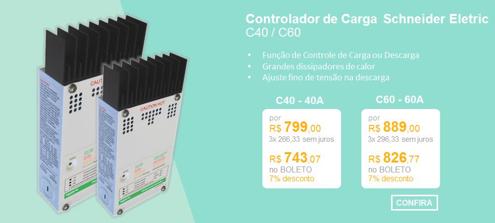 C40_C60