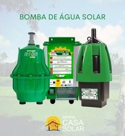 bomba-solar