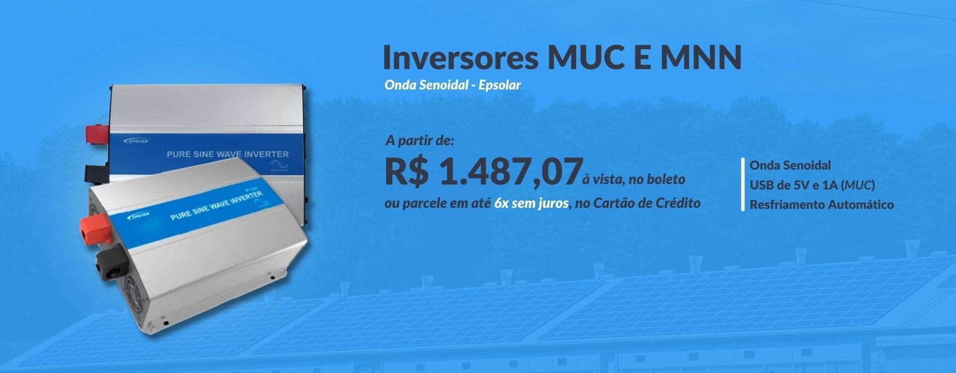 Inversormnnemuc