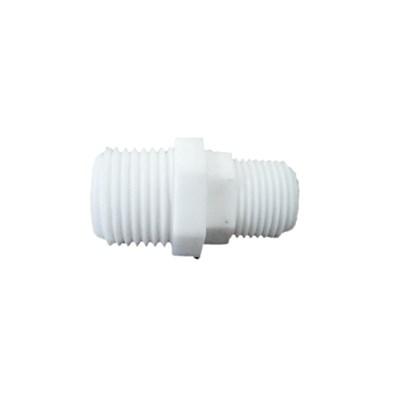 Adaptador Rosca 3/8 para ½ para Bomba Solar Shurflo - 8-145-00