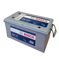 Bateria Estacionária 220Ah/240Ah Bosch - P5 4081