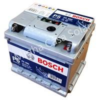 Bateria Estacionária 26Ah/28Ah Bosch - P5 380