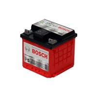 Bateria Estacionária 36Ah/40Ah Bosch - P5 580