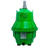 Bomba Solar 240 a 1720 L/Hora Ate 40Mca Anauger R100 para Reservatório