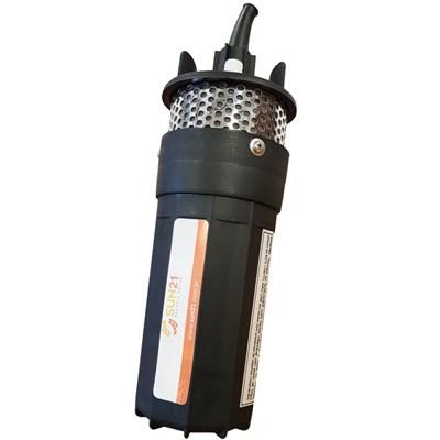 Bomba Solar 360 a 438 L/Hora Ate 70Mca Sun21 BSD-7024