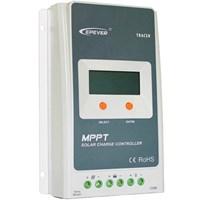 Controlador de Carga 10A 12V/24V Mppt EP SOLAR - Tracer-1210A