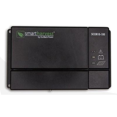 Controlador de Carga 10A 12V/24V MPPT Outback Power - SCCM10-100