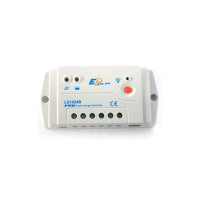 Controlador de Carga 10A (12V/24V PWM) EP SOLAR - Landstar B - LS1024B