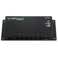 Controlador de Carga 10A 12V/24V PWM Outback Power - SCCP10-050