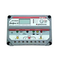 Controlador de Carga 15A 48V PWM Morningstar - PS-15 48V-PG