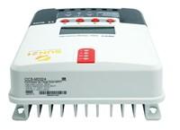 Produto Controlador de Carga 20A 12V/24V MPPT SUN21 - CCS-M2024