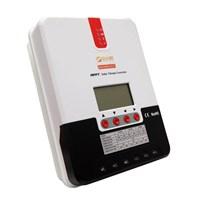 Controlador de Carga 30A 12V/24V/36V/48V MPPT SUN21 - CCS-M3048
