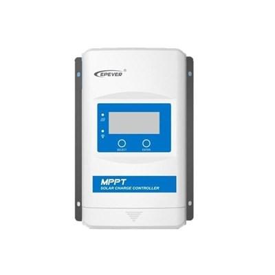 Controlador de Carga 30A 12V/24V MPPT EPEVER - XTRA3210N
