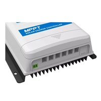 Controlador de Carga 30A 12V/24V MPPT EPEVER - XTRA3210N-XDS2