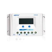 Controlador de Carga 30A 12V/24V PWM EP Solar - VS3024A