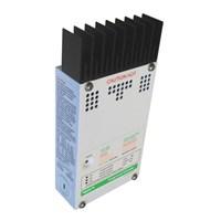 Controlador de Carga 40A 12/24/48V PWM Schneider Electric - C40