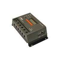 Controlador de Carga 45A (12/24V) PWM EP SOLAR - VS4524BN
