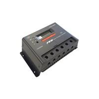Controlador de Carga 45A 12V/24V/48V PWM EP SOLAR - VS4548BN
