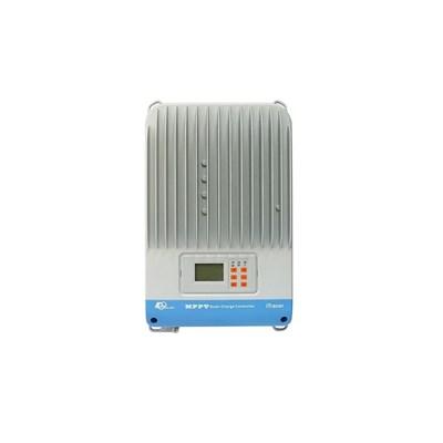 Controlador de Carga 60A (12V/24V/36V/48V) Mppt - ITRACER IT6415ND