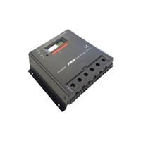 Controlador de Carga 60A 12V/24V PWM EP SOLAR - VS6048BN