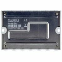 Controlador de Carga de 20A (12V/24V) EP SOLAR - LS-E - LS2024E