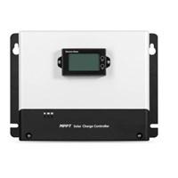 Controlador de carga MPPT 100A Sun21 - CCS-MC48100N15