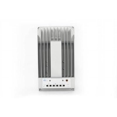 Controlador de Carga Solar 30A (12V/24V) MPPT EP SOLAR -  TRACER-3215BN