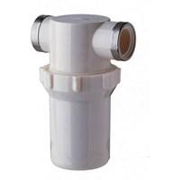 Filtro de Água com Tela em Inox - Pentair Hypro 3350-0042