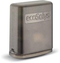 Interface de Monitoramento Wi-fi para Inversores Ecosolys - EcoWeb Box
