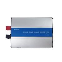 Inversor 1000W 12/110V senoidal Epsolar -IP1000-11(MNN)
