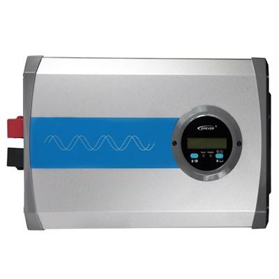 Inversor 1500W 12/220V senoidal Epsolar - IP1500-12-Plus(T)