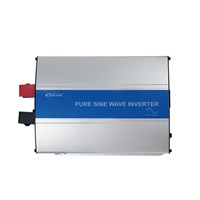 Inversor 1500W 24/110V senoidal Epsolar – IP-1500-21(MUC)