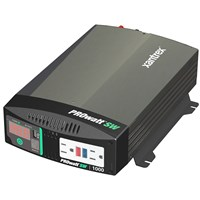 Inversor 1800W 12V/127V Senoidal Schneider Electric Prowatt 806-1220