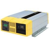 Inversor 1800W 24V/127V Senoidal Schneider Electric Prosine 806-1851