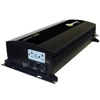 Inversor 3000W 12V/115V Onda Modificada Schneider Electric 813-3000-Ul