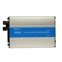 Produto Inversor 500W 12/110V senoidal Epsolar - IP500-11(MNN)