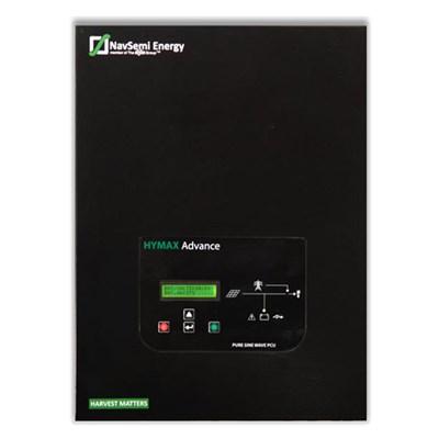 Inversor/Carregador 1000W 24/120V Senoidal MPPT 40A Outback Power