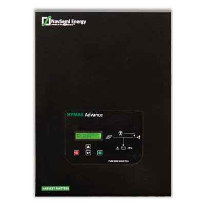 Inversor/Carregador 1000W 24/220V Senoidal MPPT 40A Outback Power