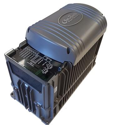 Inversor/Carregador Solar 1300VA 12V/120V Senoidal Outback - GFX1312