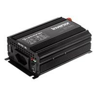 Inversor de 500W 12V/127V Onda Modificada Hayonik - PW-HAY500