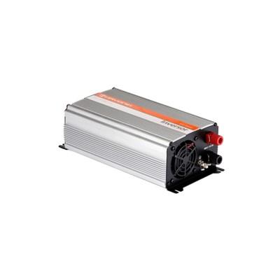 Inversor de 800W 12V/127V Onda Modificada Hayonik