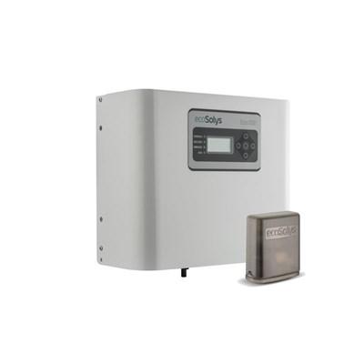 Inversor Grid-Tie 1,0kW Ecosolys com Monitoramento - ECOS1000