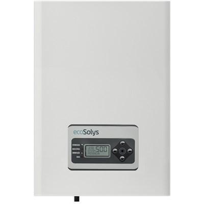 Inversor Grid-Tie 3,0kW Ecosolys com Monitoramento - ECOS3000