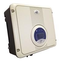 Inversor Grid-Tie 3,0Kw sem WI-FI B&B Power - SF3000TL