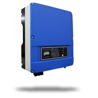 Inversor Grid-Tie 4,6Kw PHB Solar - PHB4600-SS