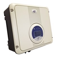 Inversor Grid-Tied 1,6Kw (Sem Wifi) B&B Power - SF1600TL