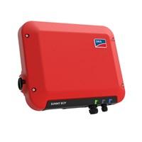 Inversor Grid-Tied 2,5Kw (Com Wifi) SMA Sunny Boy - SB2.5-1VL-40