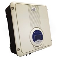 Inversor Grid-Tied 5,0Kw (Sem Wifi) B&B Power - SF5000TL