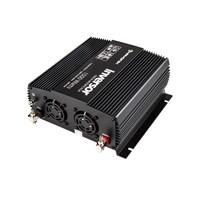 Inversor Hayonik de 1500W 24V/127V Onda Modificada  - PW-HAY1500