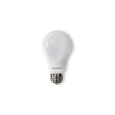 Lampada LED 10W/12Vcc 6500K EMPALUX - ECO10W
